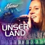 Unser Land (CD)