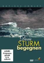 Dem Sturm begegnen (2 DVDs)