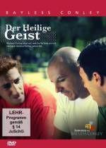 Der Heilige Geist (2 DVDs)