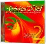 Geliebtes Kind, Vol. 2 (CD)