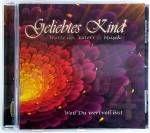 Geliebtes Kind, Vol. 4 (CD)
