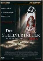 Der Stellvertreter - Amen (DVD)