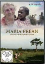 Maria Prean (DVD)
