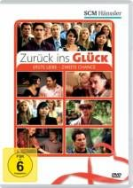 Zurück ins Glück - Erste Liebe ... (DVD)