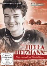 Hella Heizmann (DVD)