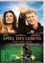 Spiel des Lebens (DVD)