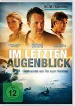 Im letzten Augenblick (DVD)