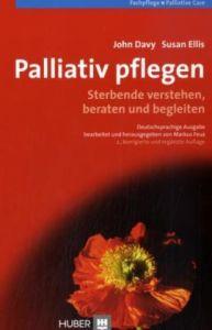 Palliativ pflegen