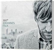 360 Grad Falk, Johannes 4029856396972