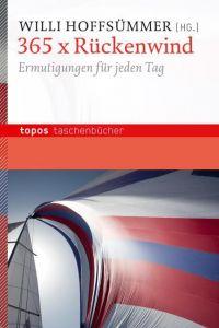365 x Rückenwind Willi Hoffsümmer 9783836708098