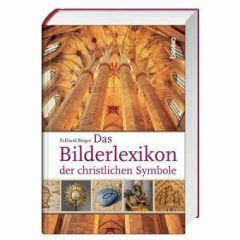 Das Bilderlexikon der christlichen ...