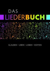 Cover Das Liederbuch
