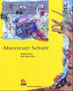 Abenteuer Schule