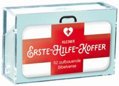 4034905015735 Kleiner Erste- Hilfe-Koffer
