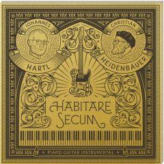 Habitare Secum CD