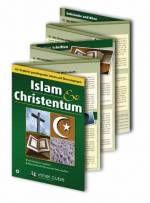 Islam & Christentum - Paket 10 Ex.