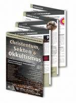 Christentum, Sekten & Okkultismus -Paket