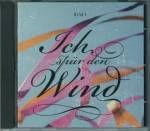 Ich spür den Wind (CD)