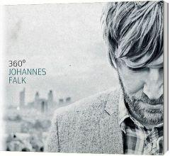 360° (CD)