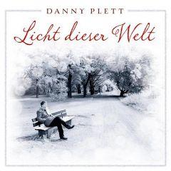 Licht dieser Welt (CD)