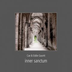 Inner Sanctum - Limited Edition (CD)