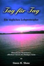 Tag für Tag