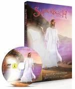 Auferstanden (DVD)