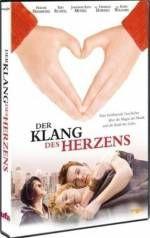 Der Klang des Herzens (DVD)