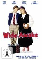 Wide Awake (DVD)