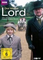 Der kleine Lord (2 DVDs)