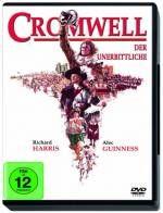 Cromwell - Der Unerbittliche (DVD)