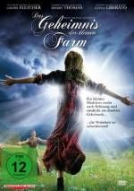Das Geheimnis der kleinen Farm (DVD)