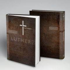 Luther21 Standard