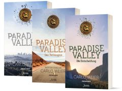 Paradise Valley-Set