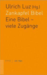 9783290108748 Zankapfel Bibel