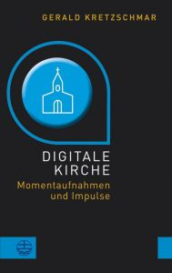 9783374064755 Digitale Kirche
