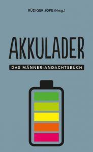 Akkulader Schmidt, Walter 9783417269581