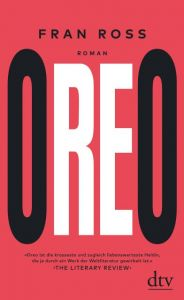 Oreo Ross, Fran 9783423281973
