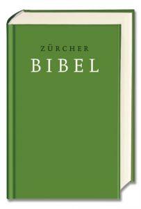 Bibel  9783438012678