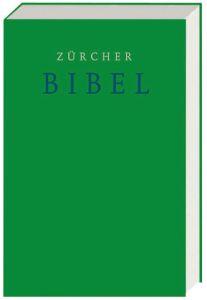 Zürcher Bibel - Standardformat