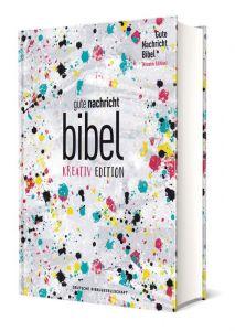 Gute Nachricht Bibel Kreativ Edition