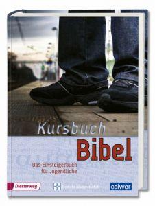 Cover Kursbuch Bibel 9783438040633
