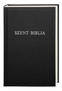 Bibel  9783438081681