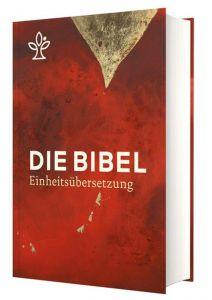 Die Bibel mit Bildmotiven von Holl der Schweiz u a Bischöfe Deutschlands Österreichs der Schweiz u a 9783460440739