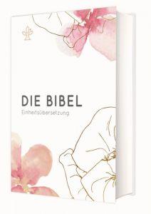 Die Bibel Bischöfe Deutschlands Österreichs der Schweiz u a 9783460440821