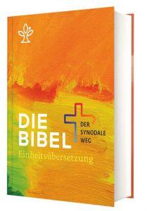 Die Bibel der Schweiz u a Bischöfe Deutschlands Österreichs der Schweiz u a 9783460440838