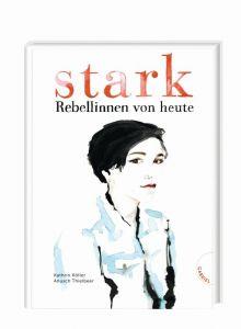 Stark Köller, Kathrin 9783522305532