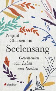 Seelensang Ghassemlou, Nesmil 9783532628553