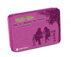 Talk-Box - Basics für Paare Filker, Claudia/Schott, Hanna 9783761558706
