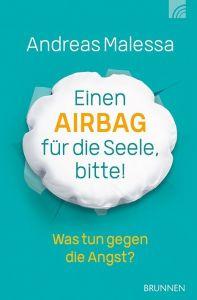9783765520983 Eine Airbag für die Seele, bitte!